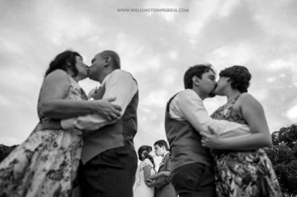 casamento_economico_paraiba (2)