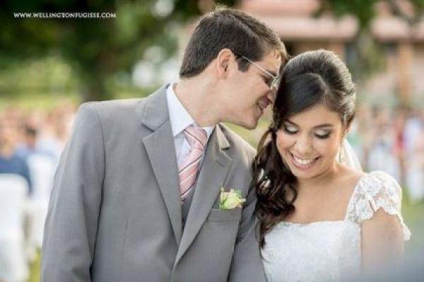 casamento_economico_paraiba (20)