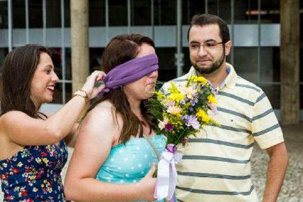 casamento_surpresa (3)