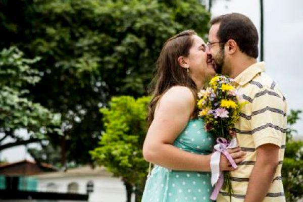 casamento_surpresa (4)