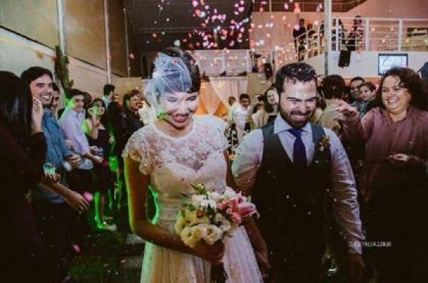 casamento_economico_rio_de_janeiro (35)