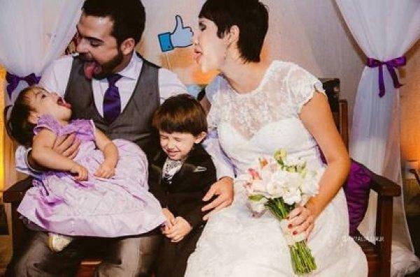 casamento_economico_rio_de_janeiro (43)