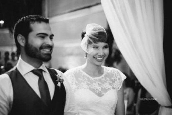 casamento_economico_rio_de_janeiro (53)