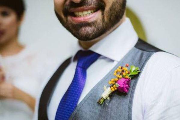 casamento_economico_rio_de_janeiro (57)