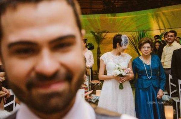 casamento_economico_rio_de_janeiro (67)