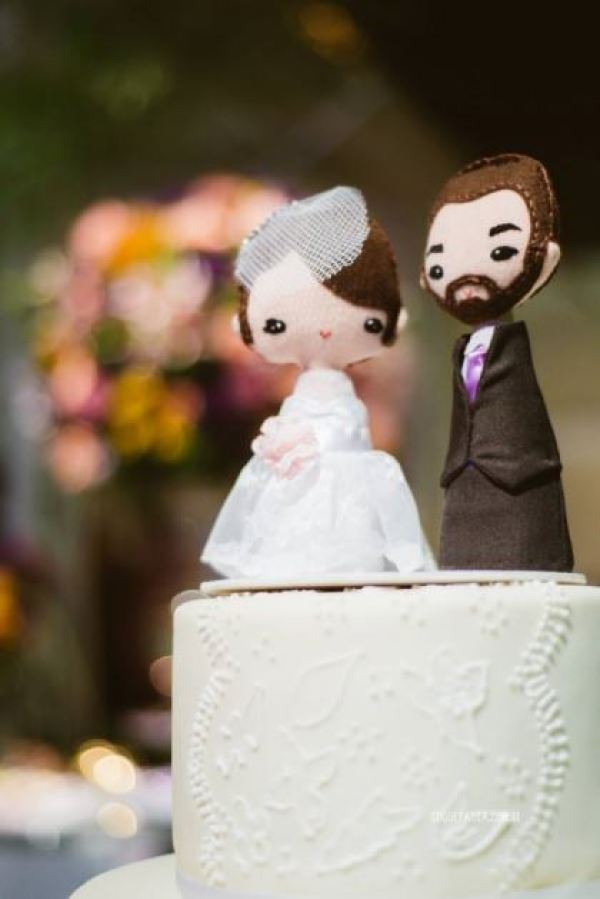 casamento_economico_rio_de_janeiro (7)