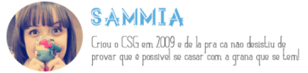 assinatura_sammia