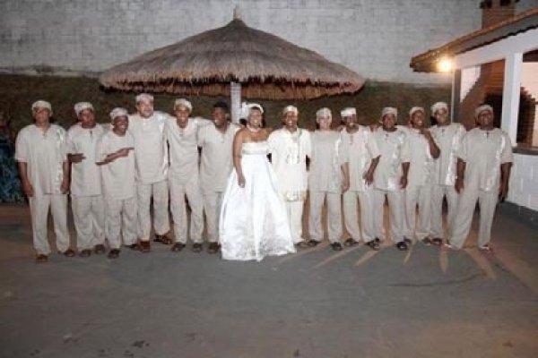 casamento-economico-africano (101)
