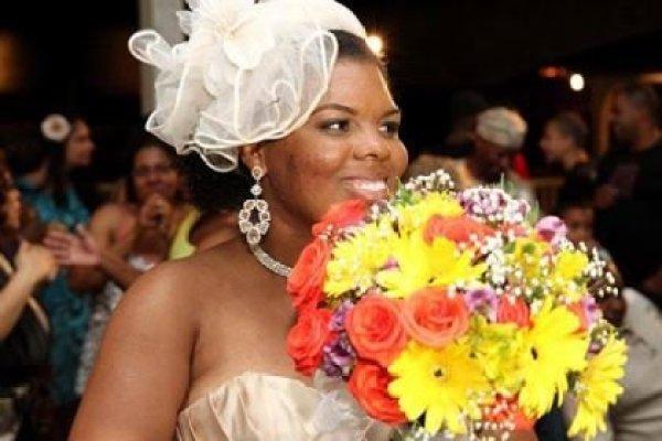 casamento-economico-africano (103)