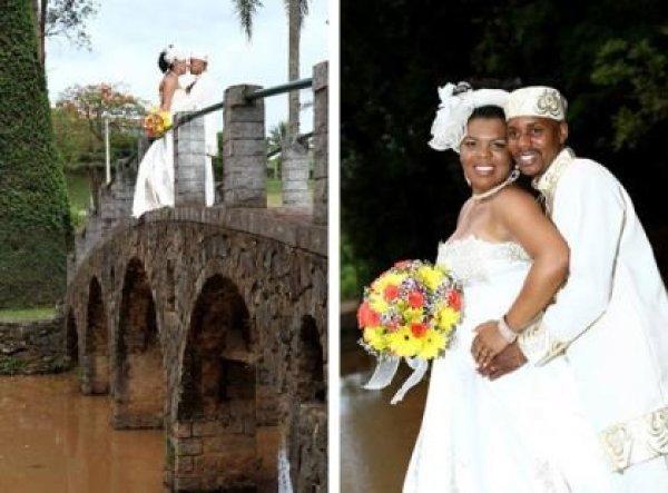 casamento-economico-africano (107)