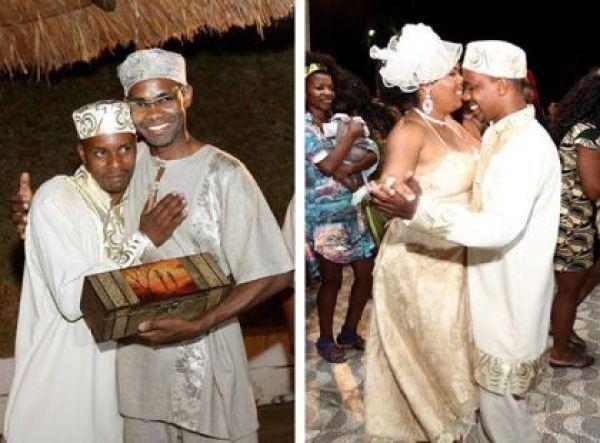 casamento-economico-africano (108)