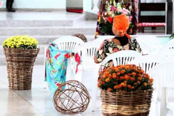 casamento-economico-africano (68)