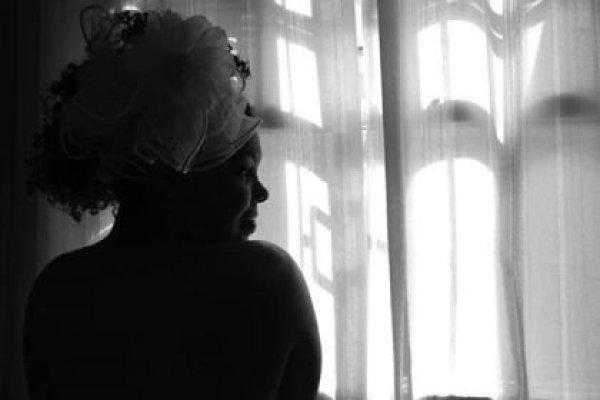 casamento-economico-africano (70)