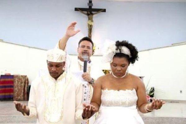 casamento-economico-africano (75)