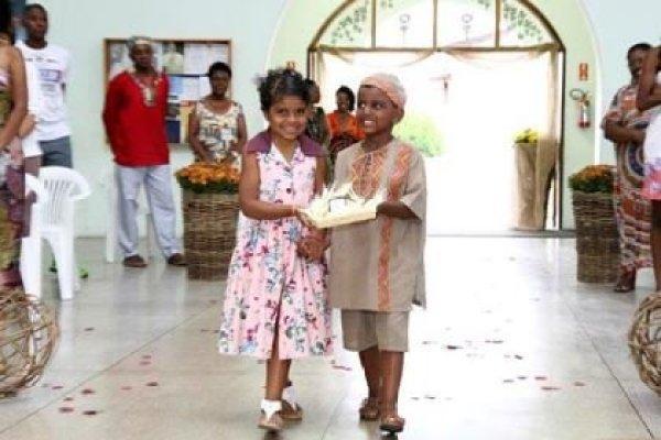 casamento-economico-africano (81)