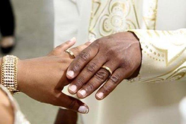 casamento-economico-africano (82)