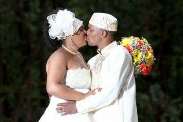 casamento-economico-africano (91)