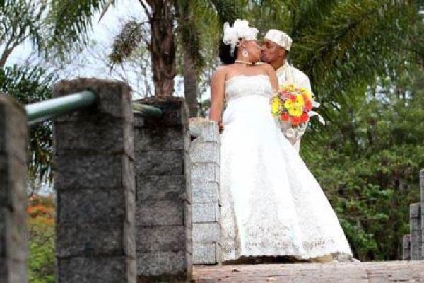 casamento-economico-africano (93)