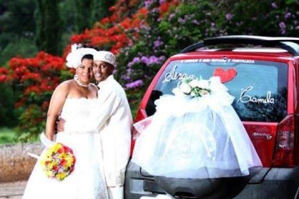 casamento-economico-africano (95)