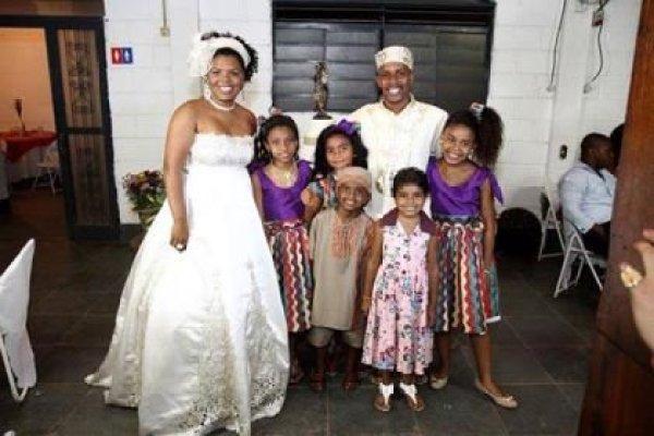 casamento-economico-africano (98)