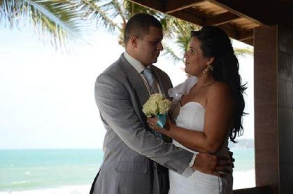 casamento-economico-beira-mar-casando-sem-grana (13)