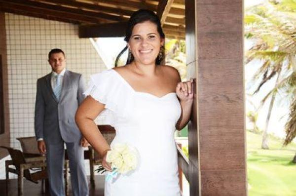casamento-economico-beira-mar-casando-sem-grana (14)