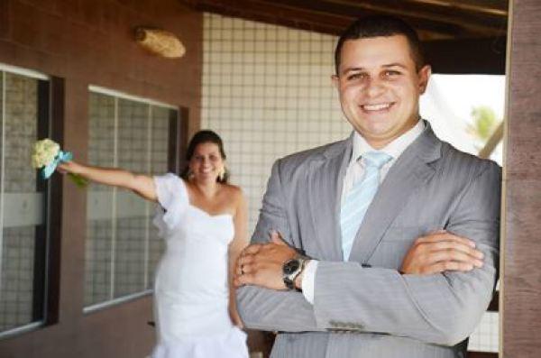 casamento-economico-beira-mar-casando-sem-grana (15)