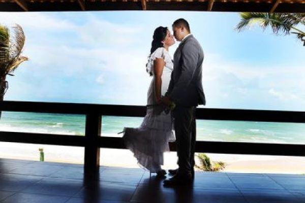 casamento-economico-beira-mar-casando-sem-grana (16)