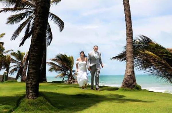 casamento-economico-beira-mar-casando-sem-grana (19)