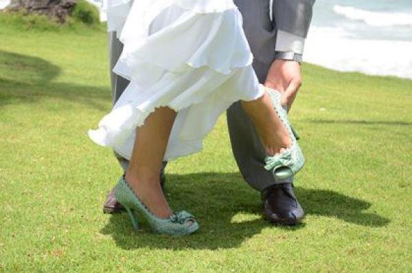 casamento-economico-beira-mar-casando-sem-grana (20)