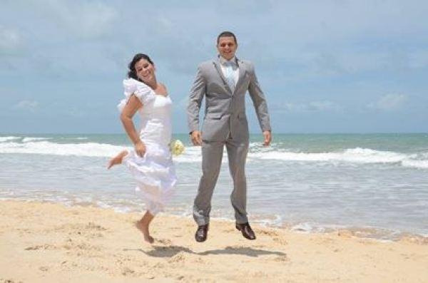 casamento-economico-beira-mar-casando-sem-grana (21)