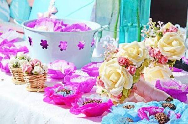 casamento-economico-beira-mar-casando-sem-grana (25)