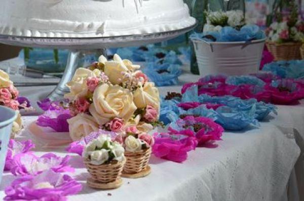 casamento-economico-beira-mar-casando-sem-grana (26)