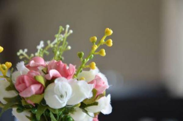 casamento-economico-beira-mar-casando-sem-grana (5)