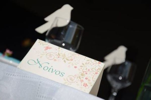 casamento-economico-beira-mar-casando-sem-grana (6)