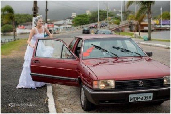 casamento-economico-casando-com-pouco-dinheiro (11)