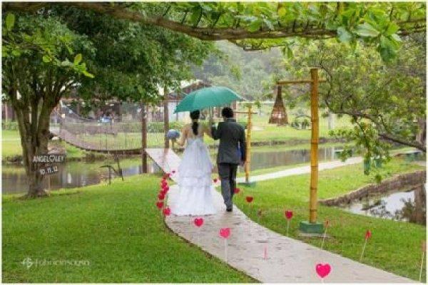 casamento-economico-casando-com-pouco-dinheiro (12)