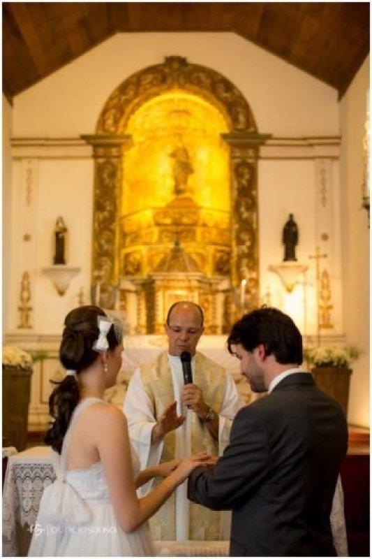 casamento-economico-casando-com-pouco-dinheiro (4)