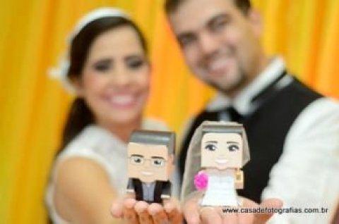 casamento-economico-goiania-15