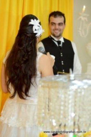 casamento-economico-goiania-16