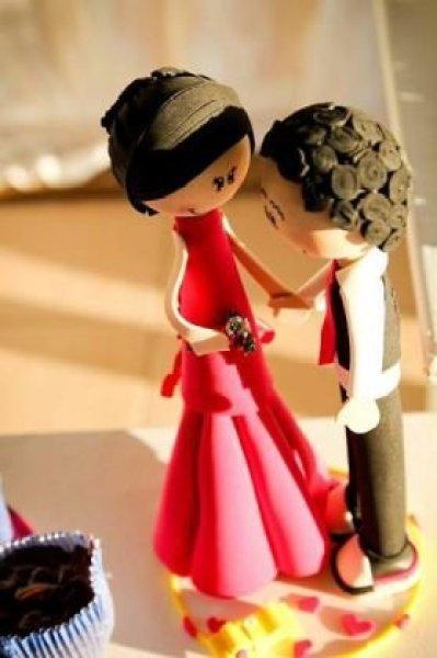 casamento-economico-macae-11