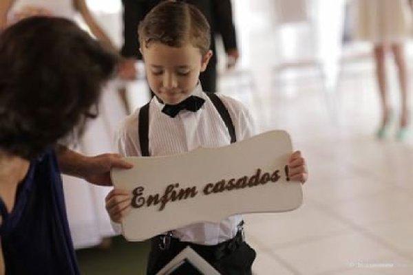 casamento-economico-sem-grana-buque-botoes-colorido (24)