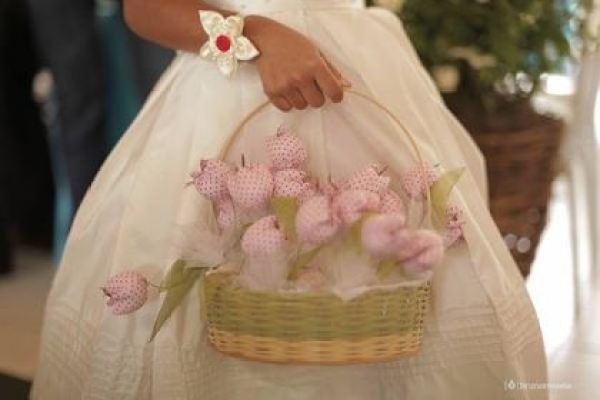 casamento-economico-sem-grana-buque-botoes-colorido (3)