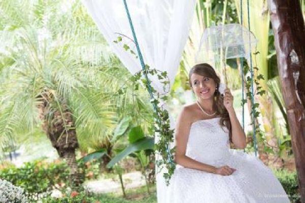 casamento-economico-sem-grana-buque-botoes-colorido (50)