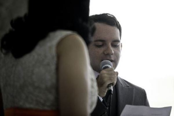 casamento-economico-teresina-piaui (15)
