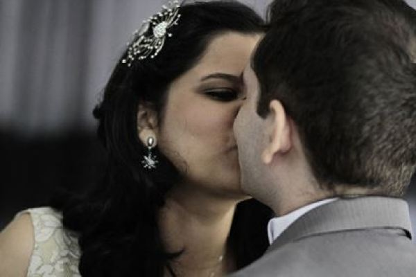 casamento-economico-teresina-piaui (16)