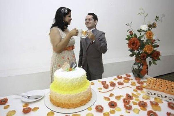 casamento-economico-teresina-piaui (23)