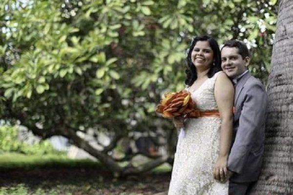 casamento-economico-teresina-piaui (26)