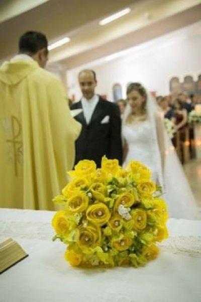 casamento-simples-economico-04