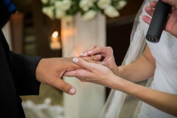 casamento-simples-economico-06